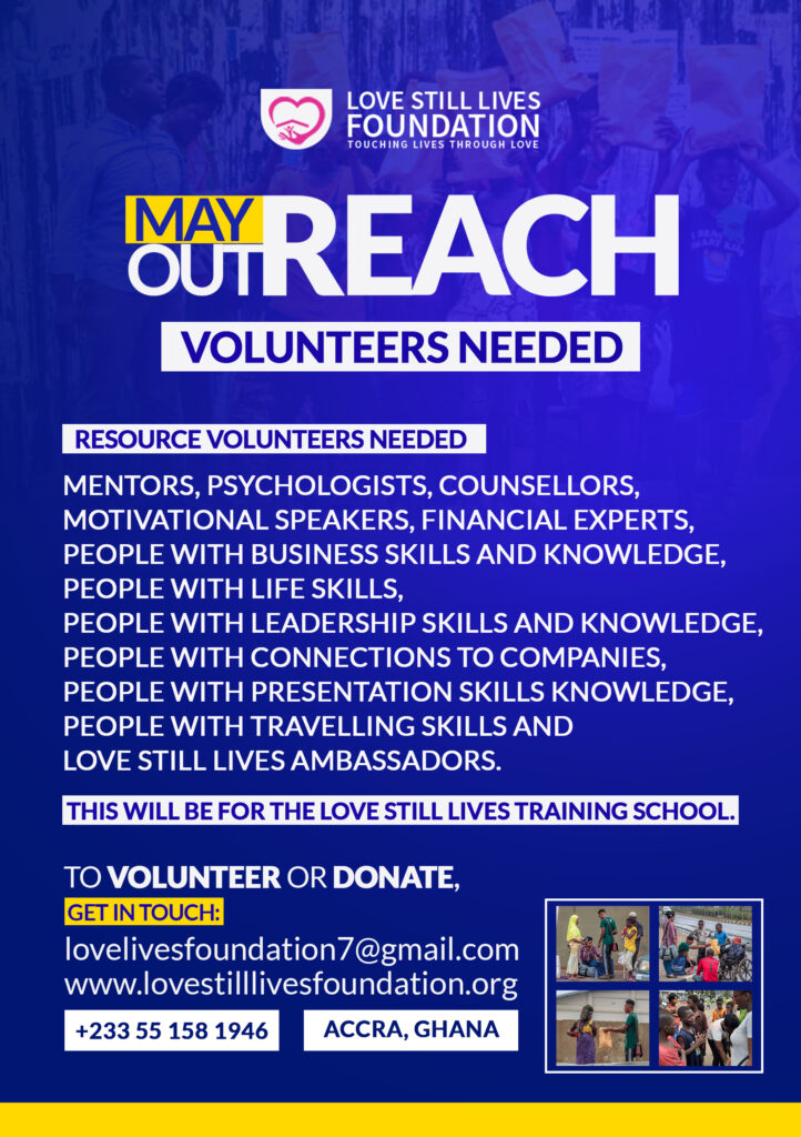 may-outreach