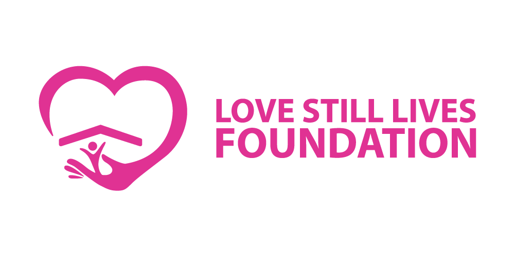 Love Still Lives Foundation